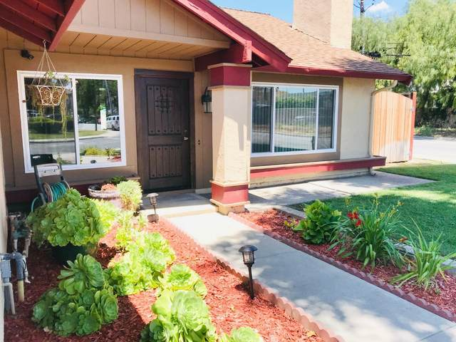 109 Red River Way, San Jose, CA 95136 (#ML81793670) :: The Goss Real Estate Group, Keller Williams Bay Area Estates