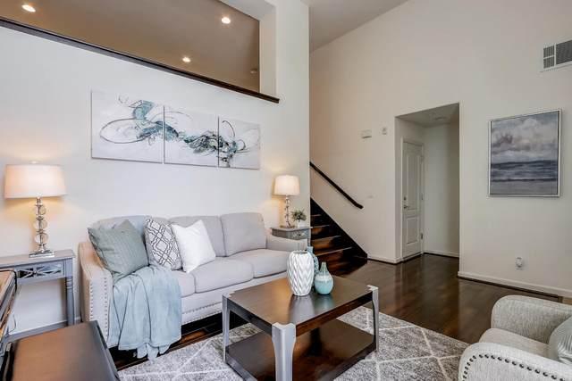 4461 Lafayette St, Santa Clara, CA 95054 (#ML81793856) :: The Goss Real Estate Group, Keller Williams Bay Area Estates