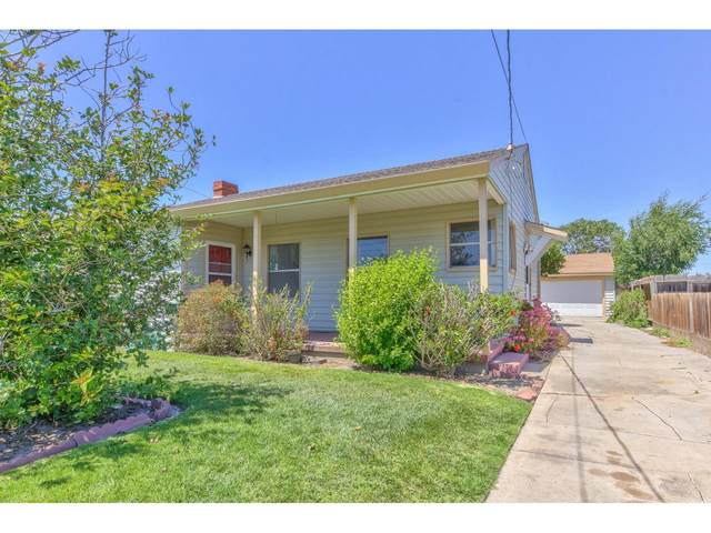 1225 1st Ave, Salinas, CA 93905 (#ML81793866) :: RE/MAX Real Estate Services