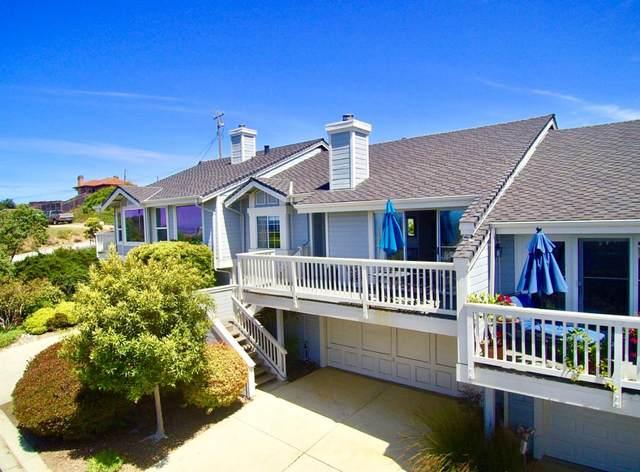 472 Abalone Dr, La Selva Beach, CA 95076 (#ML81793895) :: RE/MAX Real Estate Services
