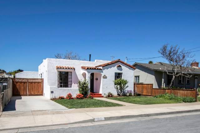 115 Hill Ave, Watsonville, CA 95076 (#ML81793999) :: Live Play Silicon Valley