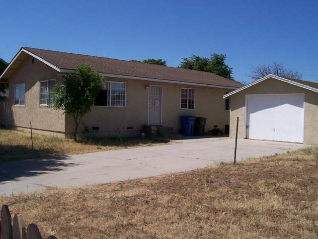 145 5th St, Greenfield, CA 93927 (#ML81794012) :: Strock Real Estate