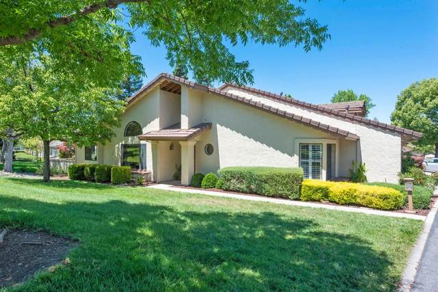 3315 Lake Albano Cir, San Jose, CA 95135 (#ML81794163) :: The Goss Real Estate Group, Keller Williams Bay Area Estates