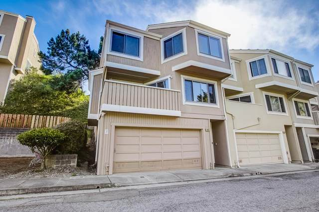 246 Monte Vista Ln, Daly City, CA 94015 (#ML81794298) :: Strock Real Estate