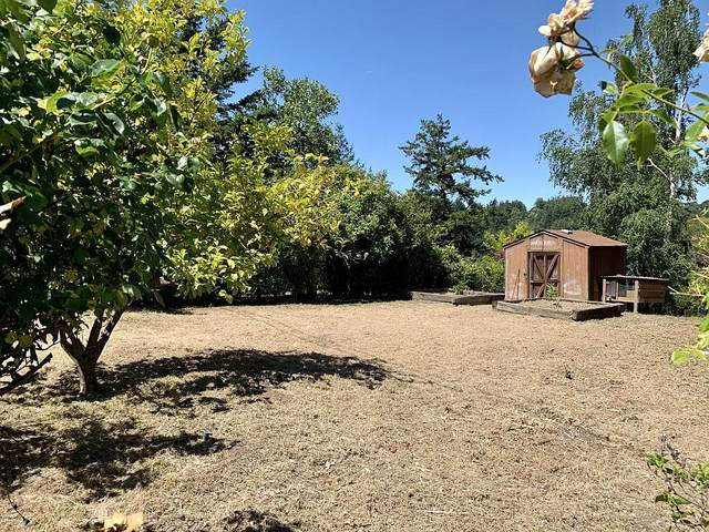 0 Highgate Rd, Scotts Valley, CA 95066 (#ML81794365) :: RE/MAX Real Estate Services