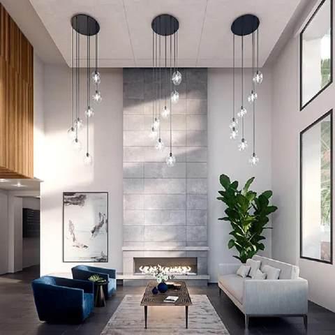 4880 El Camino Real 12, Los Altos, CA 94022 (#ML81794454) :: RE/MAX Real Estate Services