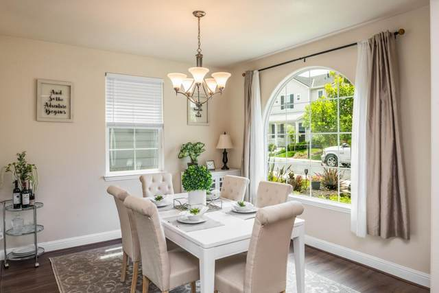 13005 Pope Ln, Marina, CA 93933 (#ML81794475) :: Strock Real Estate