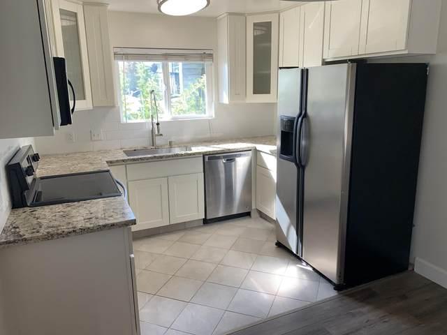 1885 Camden Ave, San Jose, CA 95124 (#ML81794490) :: The Goss Real Estate Group, Keller Williams Bay Area Estates