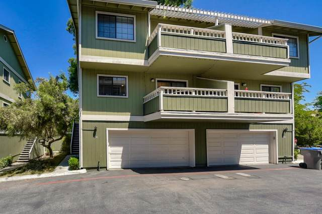 796 Apple Ter, San Jose, CA 95111 (#ML81794506) :: Strock Real Estate