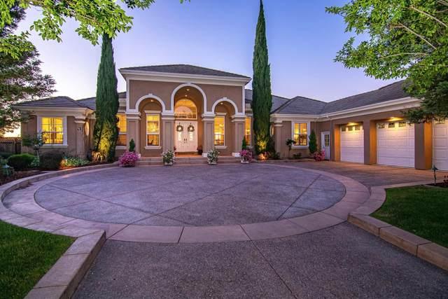 5698 Country Club Pkwy, San Jose, CA 95138 (#ML81794520) :: The Goss Real Estate Group, Keller Williams Bay Area Estates