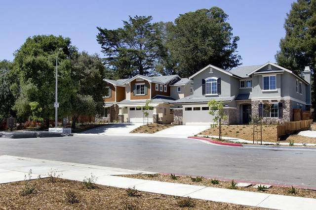 20 Cypress View Ct, Soquel, CA 95073 (#ML81794593) :: Strock Real Estate