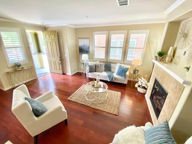 25477 Huntwood Ave, Hayward, CA 94544 (#ML81794607) :: Strock Real Estate