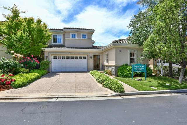5806 Killarney Cir, San Jose, CA 95138 (#ML81794637) :: RE/MAX Real Estate Services