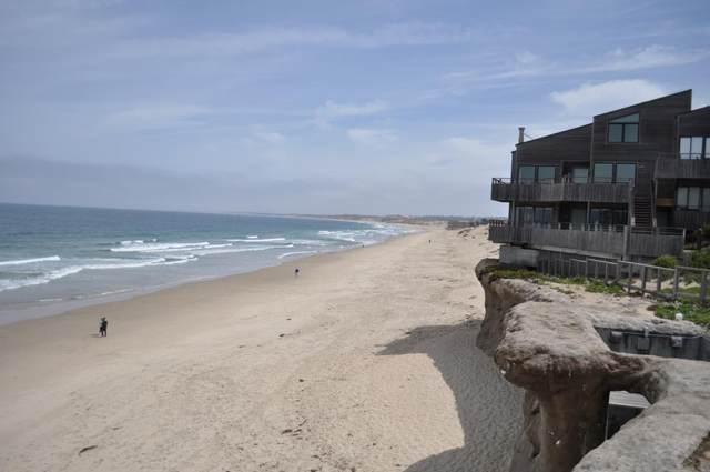 125 Surf Way 431, Monterey, CA 93940 (#ML81794654) :: Robert Balina | Synergize Realty