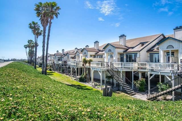 3505 Wells Rd, Oakley, CA 94561 (#ML81794745) :: Strock Real Estate