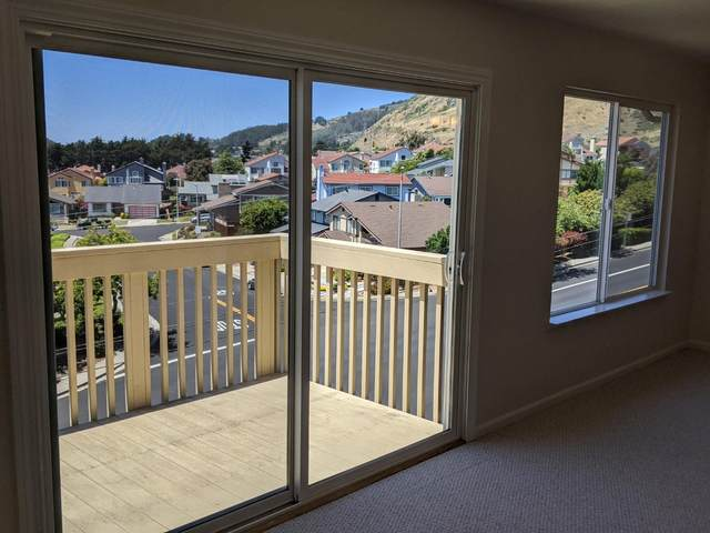 829 Stonegate Dr, South San Francisco, CA 94080 (#ML81794788) :: RE/MAX Real Estate Services