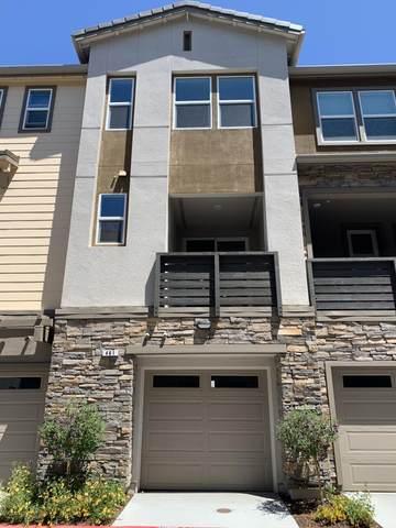 505 Snapdragon St, Milpitas, CA 95035 (#ML81794807) :: Strock Real Estate