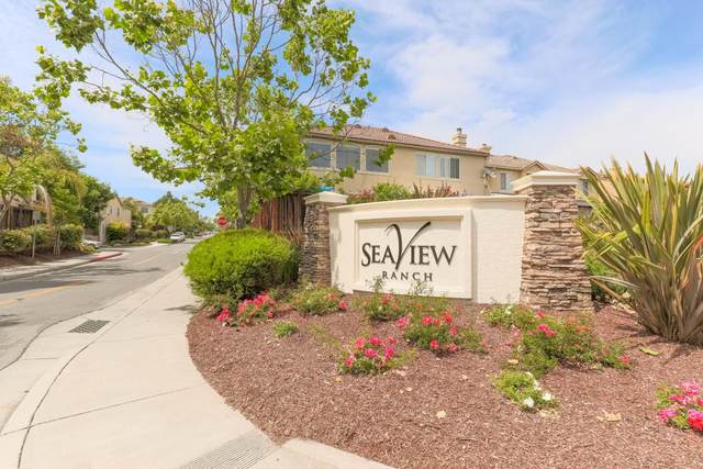 15 Pima St, Watsonville, CA 95076 (#ML81794811) :: RE/MAX Real Estate Services