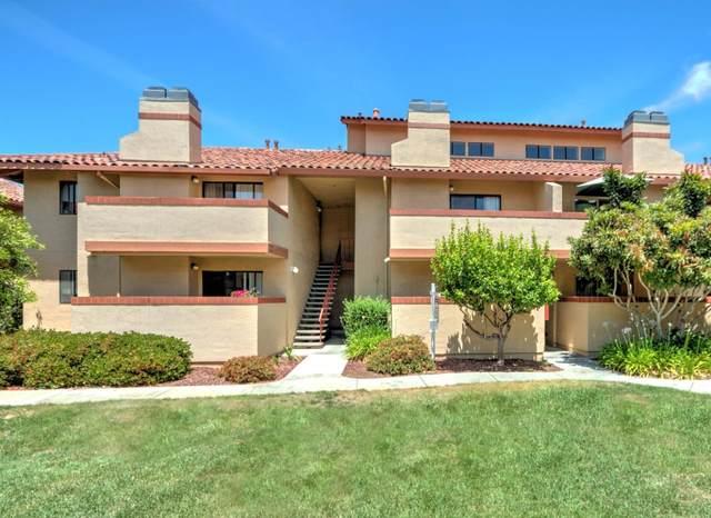 20683 Celeste Cir, Cupertino, CA 95014 (#ML81794815) :: Strock Real Estate