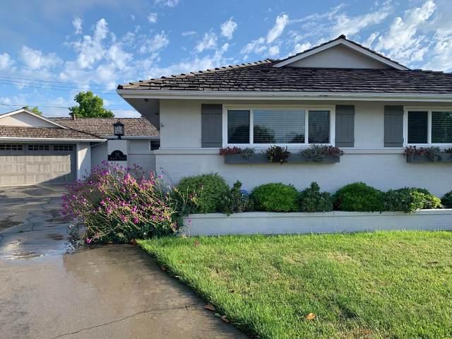 39 Alameda Pl, Salinas, CA 93901 (#ML81794863) :: RE/MAX Real Estate Services