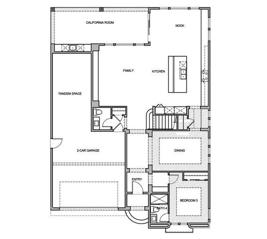 2760 Clara Smith Pl, San Jose, CA 95135 (#ML81794874) :: RE/MAX Real Estate Services