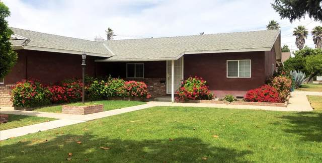 304 Copley St, King City, CA 93930 (#ML81794883) :: RE/MAX Real Estate Services