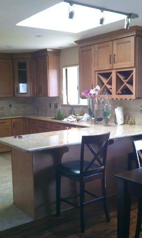 8491 Sunny Oak Ter, Salinas, CA 93907 (#ML81795025) :: RE/MAX Real Estate Services