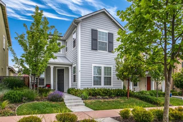 13913 Sherman Blvd, Marina, CA 93933 (#ML81795159) :: Strock Real Estate