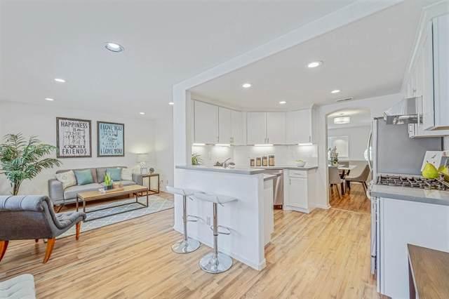 524 Mill River Ln, San Jose, CA 95134 (#ML81795185) :: Strock Real Estate