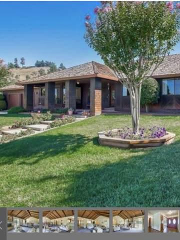 750 Donald Dr, Hollister, CA 95023 (#ML81795274) :: Strock Real Estate