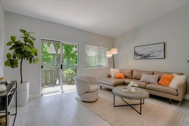 35050 Lido Blvd I, Newark, CA 94560 (#ML81795326) :: Intero Real Estate