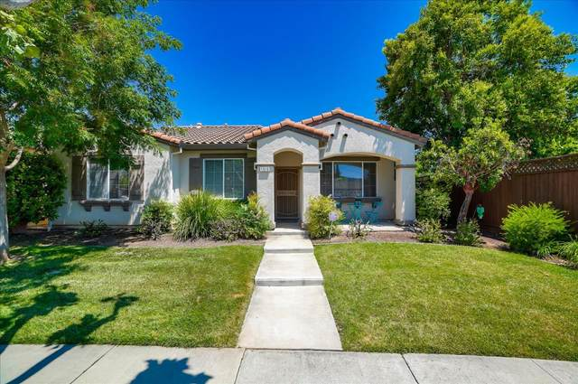 1315 Cypress Ct, Gilroy, CA 95020 (#ML81795344) :: Live Play Silicon Valley