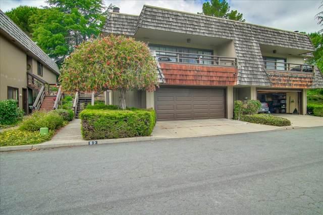 23799 Monterey Salinas Hwy 62, Salinas, CA 93908 (#ML81795429) :: RE/MAX Real Estate Services