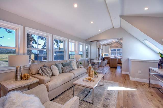 2782 Pullman Ave, Half Moon Bay, CA 94019 (#ML81795523) :: The Kulda Real Estate Group
