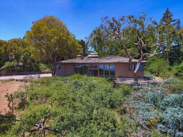 30 Orchard Heights Ln, Watsonville, CA 95076 (#ML81796315) :: Alex Brant Properties
