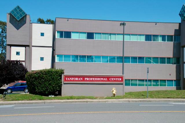 1405 Huntington Ave B, South San Francisco, CA 94080 (#ML81796624) :: Real Estate Experts