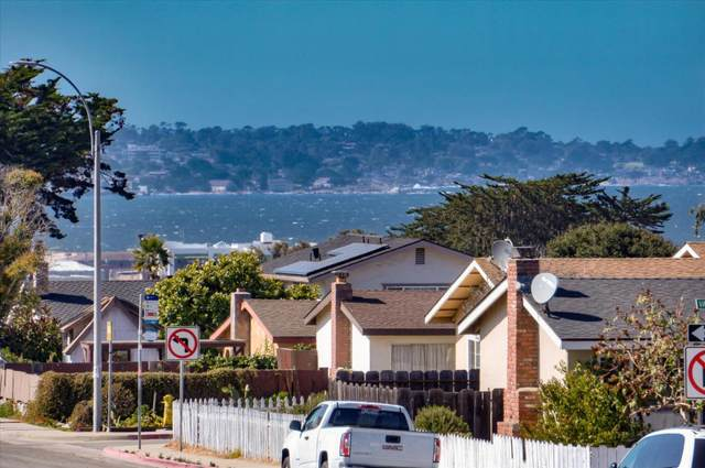 1568 Broadway Ave, Seaside, CA 93955 (#ML81796657) :: Alex Brant Properties