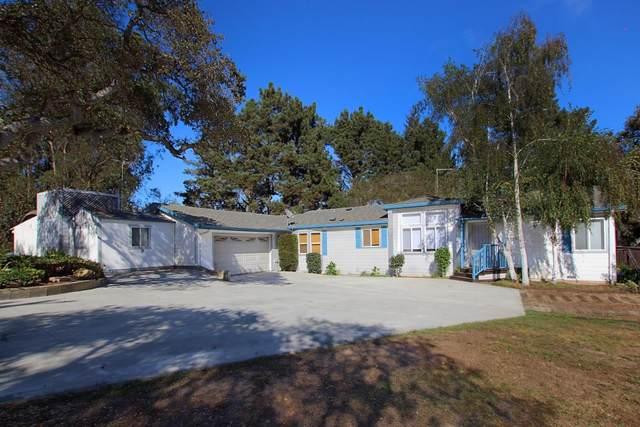 360 Fiesta Way, Watsonville, CA 95076 (#ML81796814) :: Schneider Estates