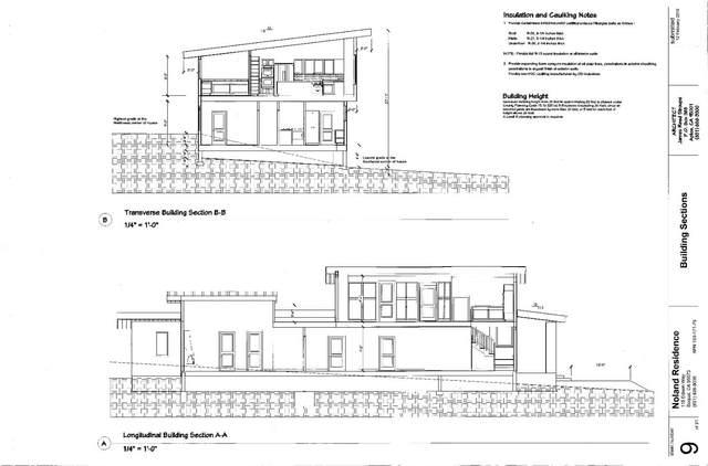115 Edison Way, Soquel, CA 95073 (#ML81796979) :: Strock Real Estate