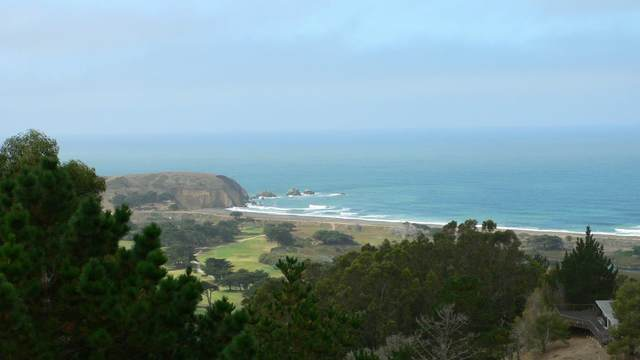 9 Gypsy Hill Rd, Pacifica, CA 94044 (#ML81797491) :: The Realty Society
