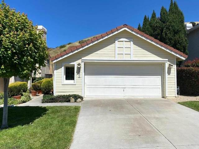 21163 Old Ranch Ct, Salinas, CA 93908 (#ML81797564) :: Alex Brant Properties