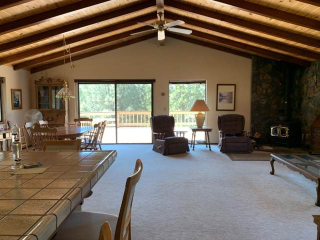 20679 Longview St, Groveland, CA 95321 (#ML81797571) :: RE/MAX Real Estate Services
