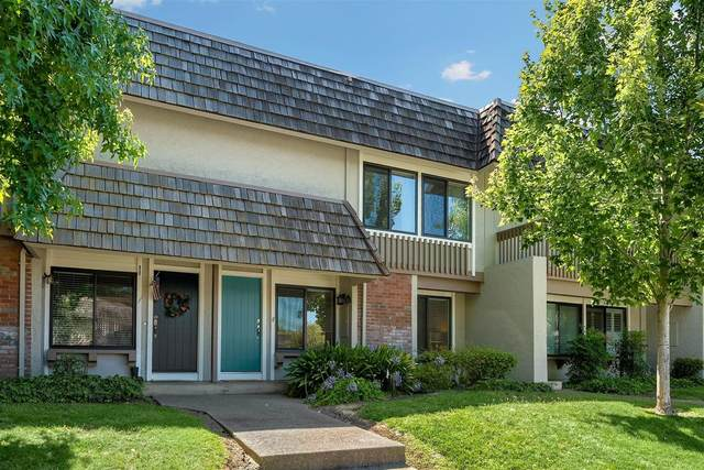 4734 Clear River Ct, San Jose, CA 95136 (#ML81797598) :: Alex Brant Properties