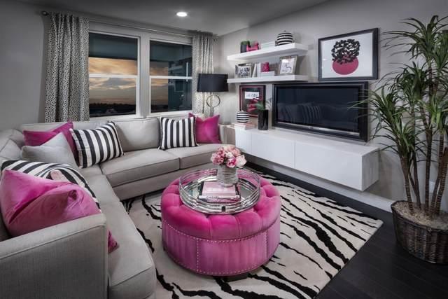 19 Lisbon Ln, Redwood City, CA 94063 (#ML81797620) :: Strock Real Estate
