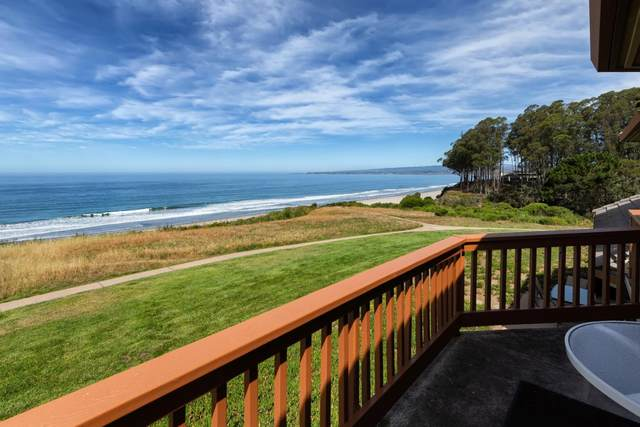 55 Seascape Resort Dr, Aptos, CA 95003 (#ML81797714) :: Strock Real Estate