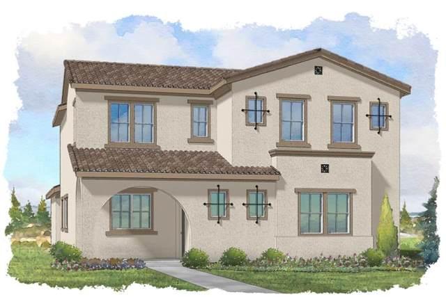 488 Hood, Marina, CA 93933 (#ML81797736) :: Strock Real Estate