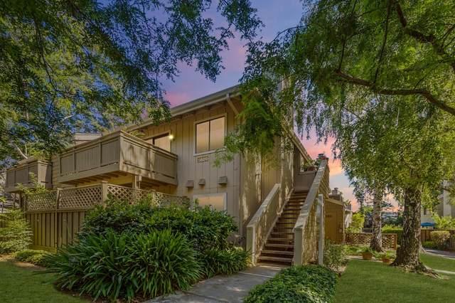 5689 Makati Cir G, San Jose, CA 95123 (#ML81797863) :: Intero Real Estate