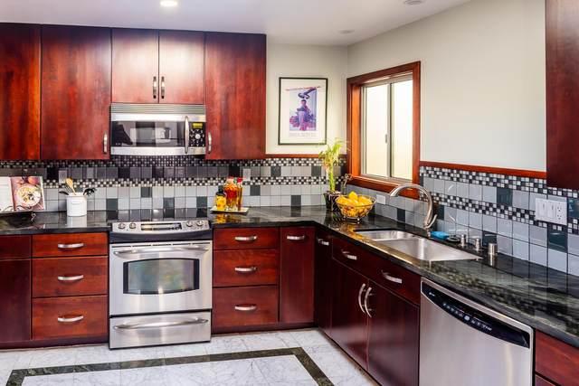 17 Saint Marks Ct, Daly City, CA 94015 (#ML81797882) :: Alex Brant Properties