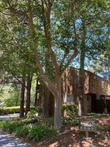235 Kathy Ellen Dr, Vallejo, CA 94591 (#ML81797964) :: Real Estate Experts
