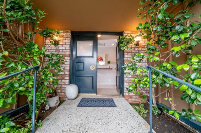 176 Del Mesa Carmel, Carmel, CA 93923 (#ML81798034) :: The Goss Real Estate Group, Keller Williams Bay Area Estates